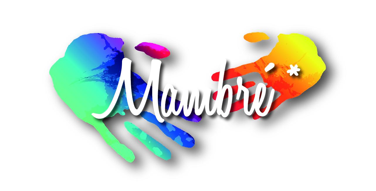Eléments pour site Mambré-02