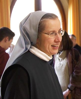 Photo-femmes-Eglise-14