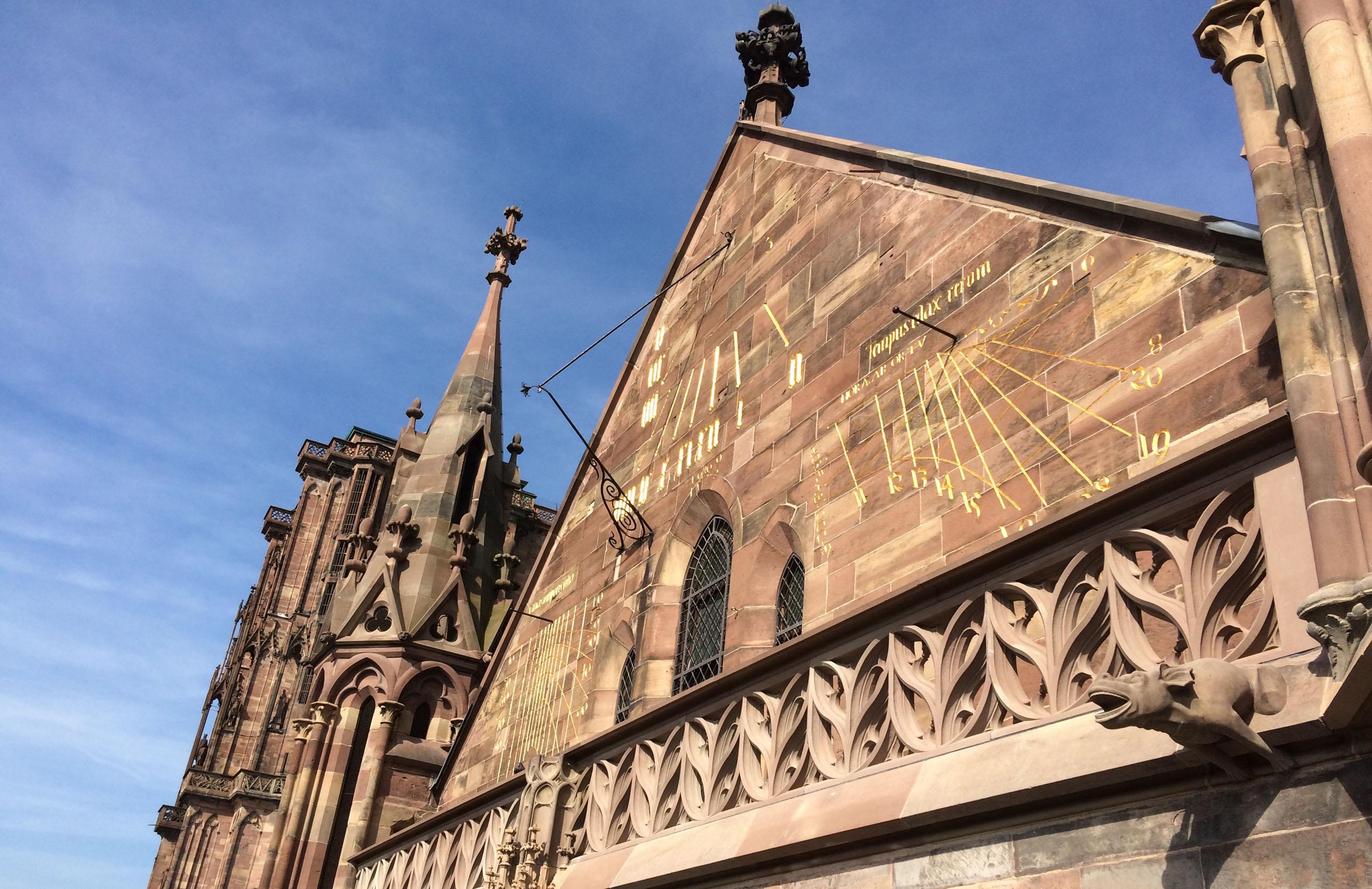 agence-caillault-acmh-pignon-du-transept-sud-de-la-cathedrale-strasbourg