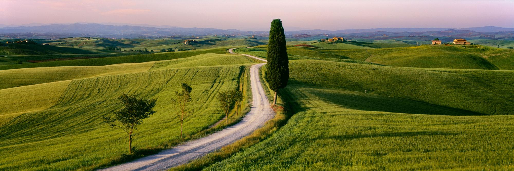 8483-voyage-italie-Chemin-de-terre-et-villas-Corsano-panorama-sentucq.h