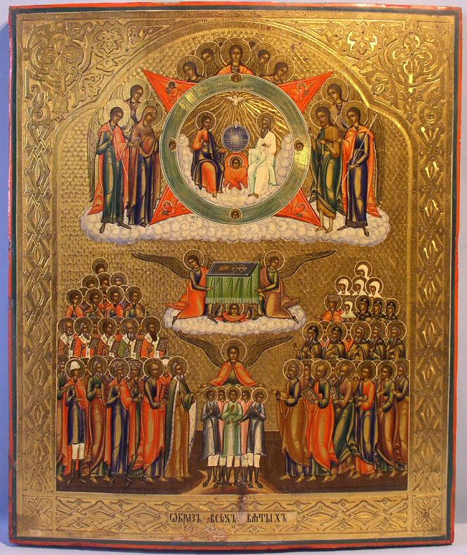 All_saints_icon_(Russia,_1890)