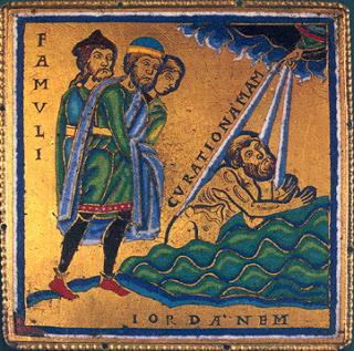 naaman-the-leper-british-museum-12th-c